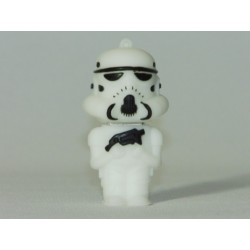 StormTrooper - Star Wars USB Flash Stick 64 GB
