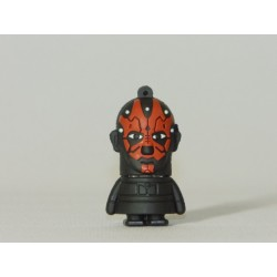 Darth Maul - Star Wars USB Flash Stick 64 GB