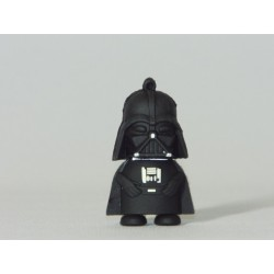 Darth Vader - Star Wars USB Flash Stick 64 GB