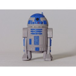 R2D2 - Star Wars USB Flash Stick 64 GB