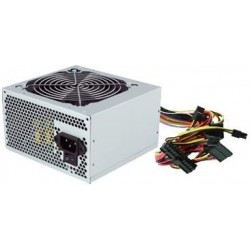 Ewent 500 Watt voeding PC
