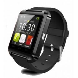 Smart Watch Android zwart (zonder doos)