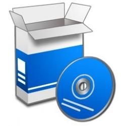 Installeren Windows (zonder nieuwe licentie)