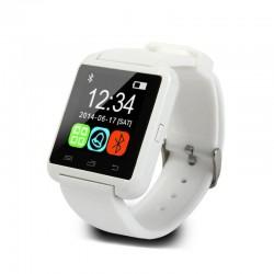 Smart Watch Android wit (zonder doos)