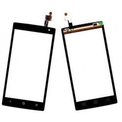 Acer Z5 / Z150 glas vervangen