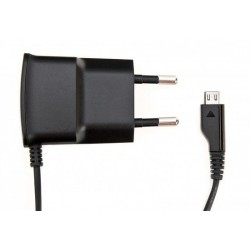 Samsung Travel lader 0.75A