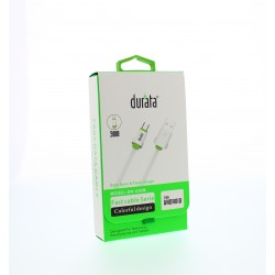 Durata Safe Charge Speed &...