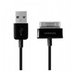 Samsung laad kabel usb...