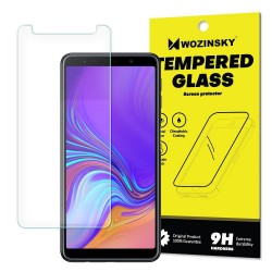 Samsung A7 2018 Screen...