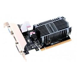 Inno3D GT710 grafische kaart
