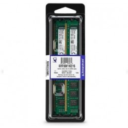 Kingston ValueRAM DDR3 -...