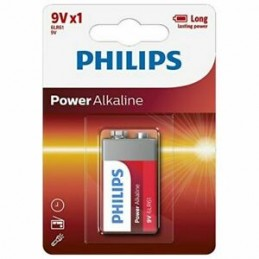 copy of Philips AA...