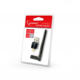 Gembird USb WiFi adapter