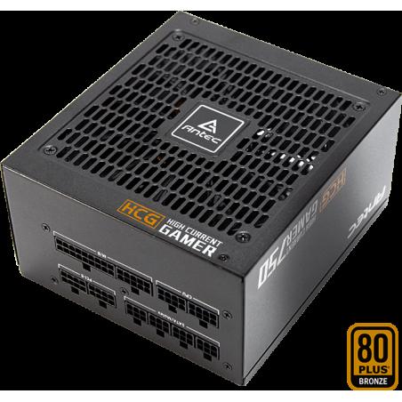 copy of Ewent 500 Watt voeding PC