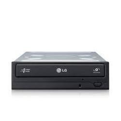 LG DVD-writer