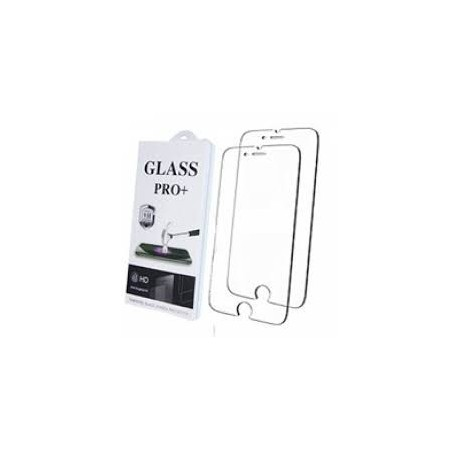 copy of Tempered glass iPhone 6