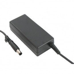 copy of Adapter voor Acer...