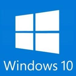 Windows 10 volledige versie