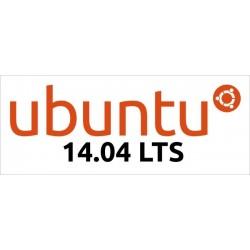 Linux Ubuntu Download