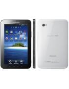 """Galaxy Tab 7"""""""
