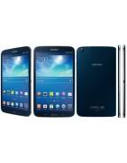 """Galaxy Tab 3 8"""""""