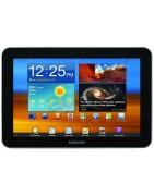 """Galaxy Tab 8.9"""""""