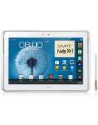 Galaxy Note Tab 10.1""