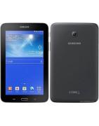 "Samsung Galaxy Tab 3 7"" Lite VE"