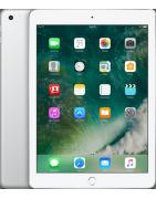 iPad 7 (2017)