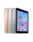 iPad 8 (2018)