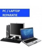 Laptop / Notebook reparaties