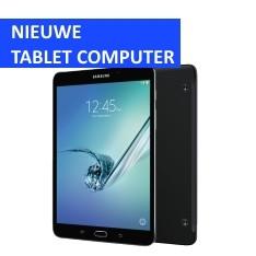 Nieuwe Tablet Computers