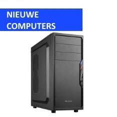 Nieuwe Computers