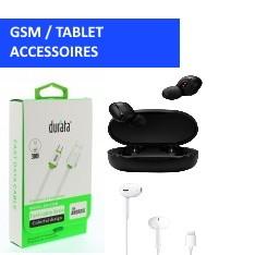 GSM / Tablet Accessoires
